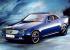 Фото Mercedes SLK-Klasse Concept 1994