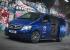 Фото Mercedes Vito Sport-X Project X W639 2012