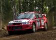 Фото Mitsubishi Lancer Evolution VI WRC