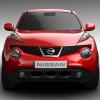 Фото Nissan Juke 2010