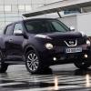 Фото Nissan Juke Shiro 2012
