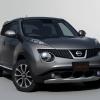 Фото Nissan Juke Sports Package 2011