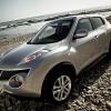 Фото Nissan Juke USA 2010