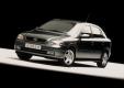 Фото Opel Astra G 1998-2004