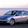 Фото Opel Astra H 2004