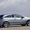 Фото Opel Astra H GTC 2005