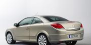 Фото Opel Astra Twin Top 2006