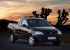 Фото Opel Corsa Utility 1997