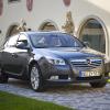 Фото Opel Insignia 2008