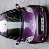 Фото Peugeot 107 5 door 2012