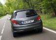 Фото Peugeot 207 2009
