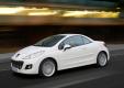 Фото Peugeot 207 CC 2009