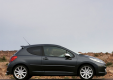 Фото Peugeot 207 GTI 2007