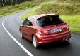 Фото Peugeot 207 RC 2009