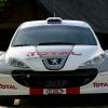 Фото Peugeot 207 S2000 2008