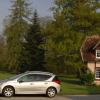 Фото Peugeot 207 SW 2007