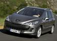 Фото Peugeot 308 SW 2008