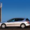 Фото Peugeot 407 SW 2004