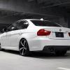 Фото 3D Design BMW 3-Series Sedan E90 2008