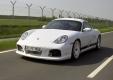 Фото 9ff Porsche Cayman S CR 42 987
