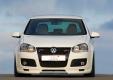 Фото ABT Sportsline Volkswagen Golf GTI VS4-R 2006