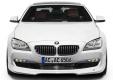 Фото AC-Schnitzer BMW 6-Series ACS6 5.0i Coupe F12 2011