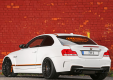 Фото APP BMW 1-Series M Coupe E82 2011