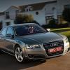 Ищем новое в Audi A8 третьего поколения