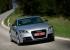 Пытаемся разглядеть изменения в обновлении Audi TT