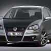 Фото B&B Volkswagen Polo V
