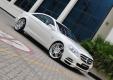 Фото Brabus Mercedes CL 800 Coupe 2011
