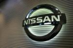 Неполадка двигателя привела Nissan к отзыву 250000 авто