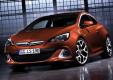 Opel и Vauxhall меняют моторы