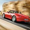 Фото Porsche Boxster S 987 2009