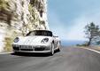 Фото Porsche Boxster S Design Edition 987 2008