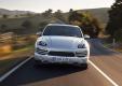 Фото Porsche Cayenne 2010