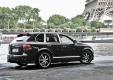 Фото Porsche Cayenne BALROG by Jeremie Paret 2009