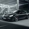 Фото Porsche Cayman S Black Edition 987C 2011