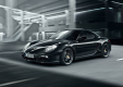 Фото Porsche Cayman S Black Edition 987C 2011