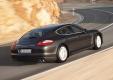 Фото Porsche Panamera S E2B 2009