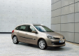 Фото Renault Clio Estate 2007