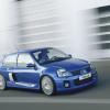 Фото Renault Clio II GT 2003