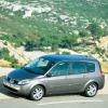 Фото Renault Grand Scenic 2003
