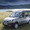 Фото Renault Kangoo 4×4 2004