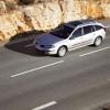 Фото Renault Laguna Combi 2005