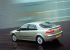 Фото Renault Laguna II 2001