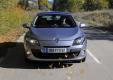 Фото Renault Megane 2008