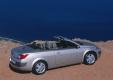 Фото Renault Megane CC 2006