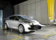 Фото Renault Megane RS 2009
