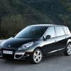 Фото Renault Scenic 2009